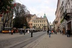 Ukraina-Lwów-okolice-Lwów-Lwów-każdą-sobotę-1-dzień57271411sph