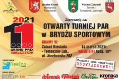 plakat_Tomaszow_14-03-2021-01-1-scaled