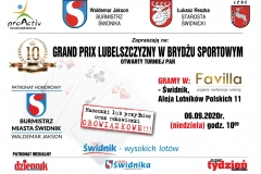 plakat_swidnik_2020-01-scaled