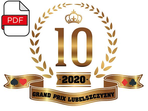 10GPL_logo