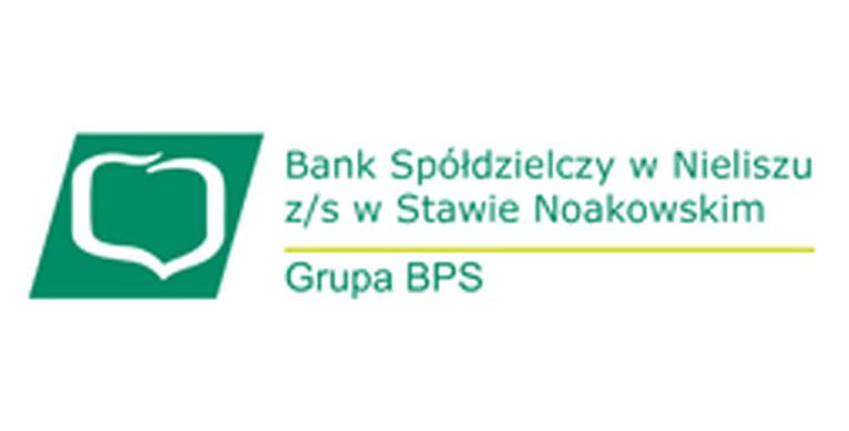 Bank_Sp_Nielisz