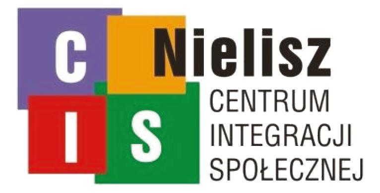 CIS_Nielisz
