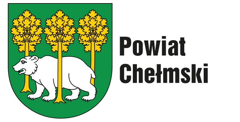 Chelm_powiat
