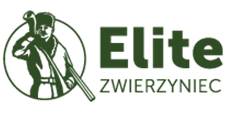 Elite_Zwierzyniec