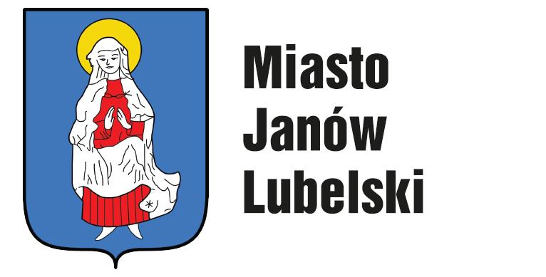 Janow_Lub_miasto