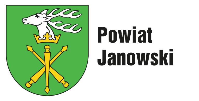 Janow_lub_powiat