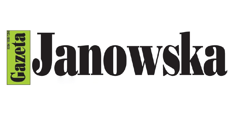 Janowska_gazeta