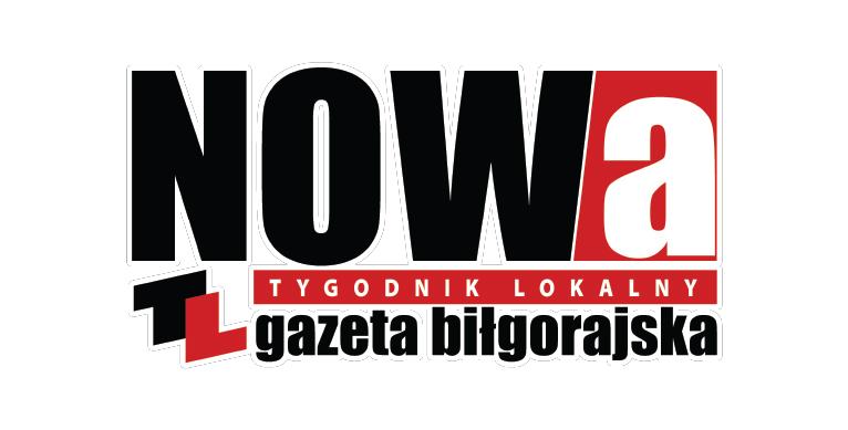 Nowa_bilgorajska