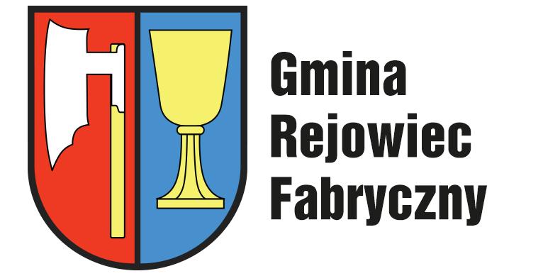 Refowiec_Fabryczny_gmina