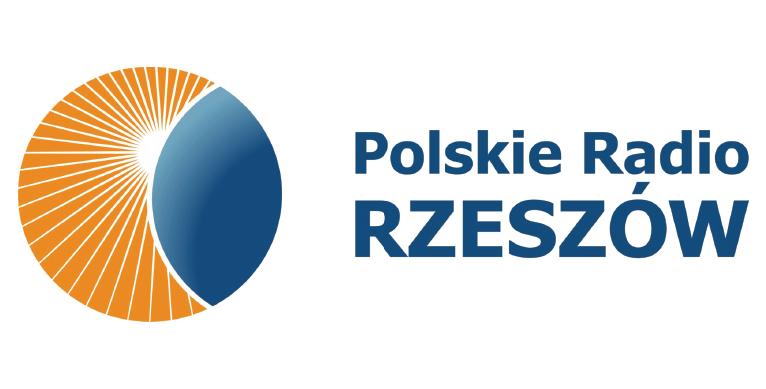 Rzeszow_PR