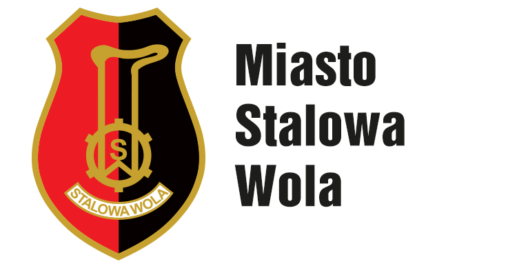 Stalowa_wola_miasto
