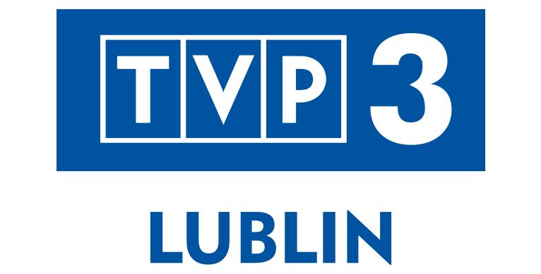 TVP3_Lublin