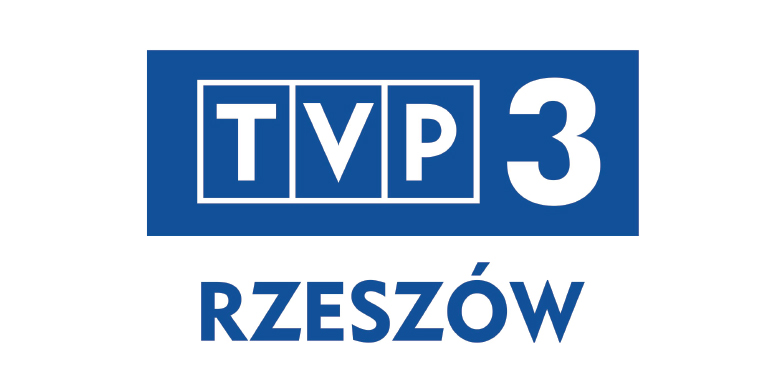 TVP3_Rzeszow