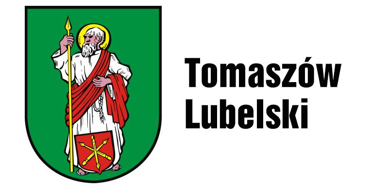 Tomaszow_Lub_miasto