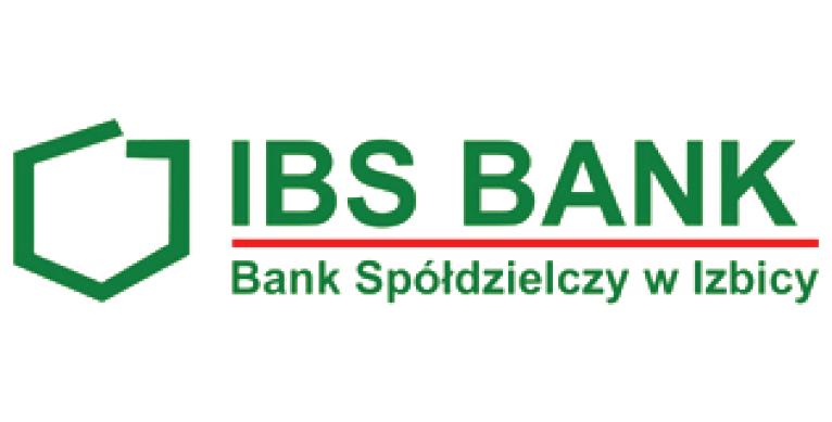 bank_sp_izbica