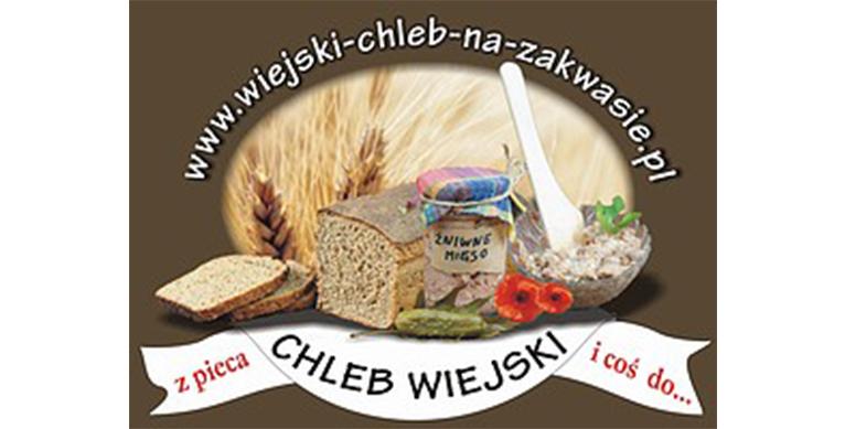 cheb_na_zakwasie