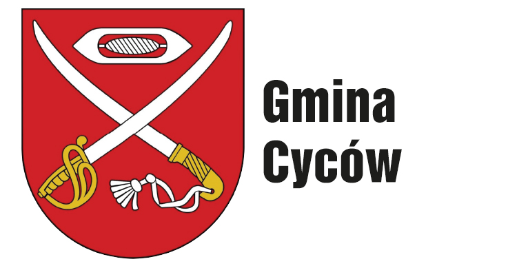 cycow_gmina