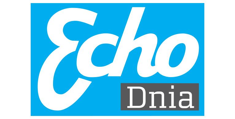 echo_dnia_gazeta