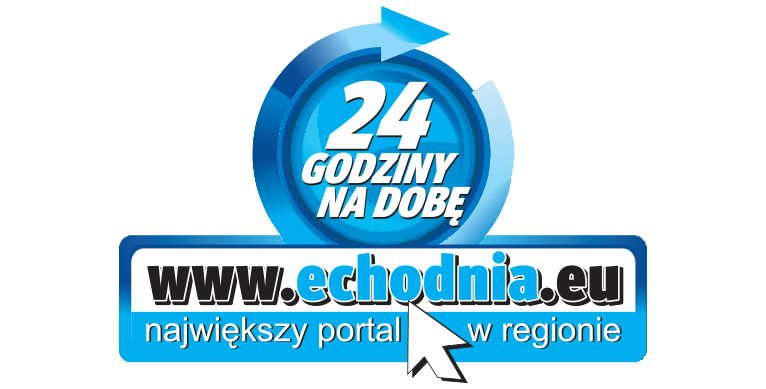 echo_dnia_portal