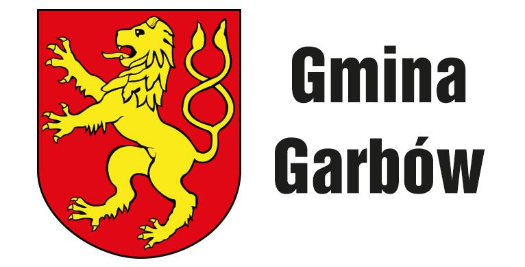 garbow_gmina