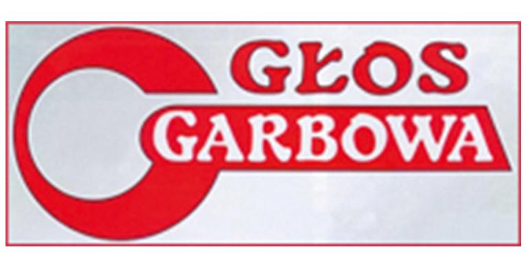 glos_garbowa