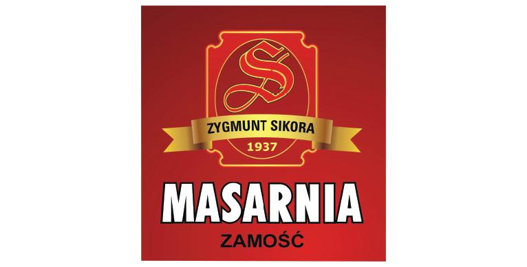 masarnia_sikora