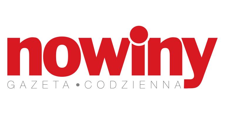 nowiny-gazeta