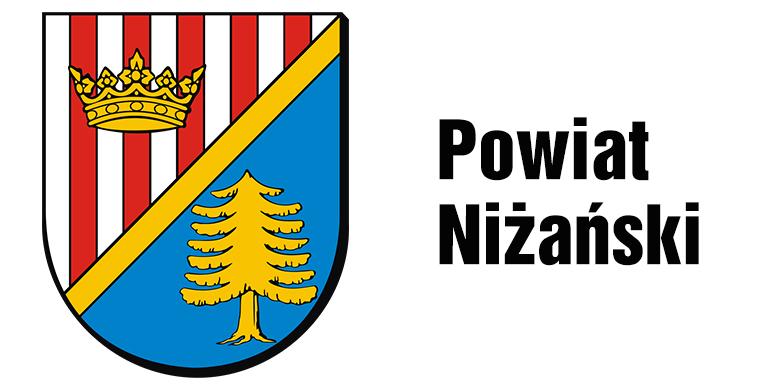 pow_nizanski