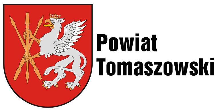 pow_tomaszowski