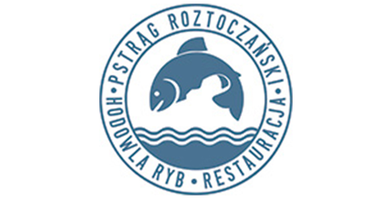 pstrag_roztoczanski