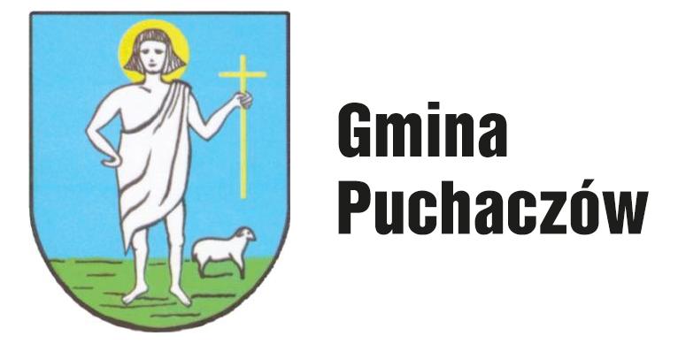 puchaczow_gmina