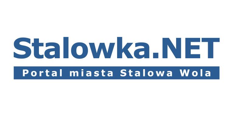 stalowksa_net