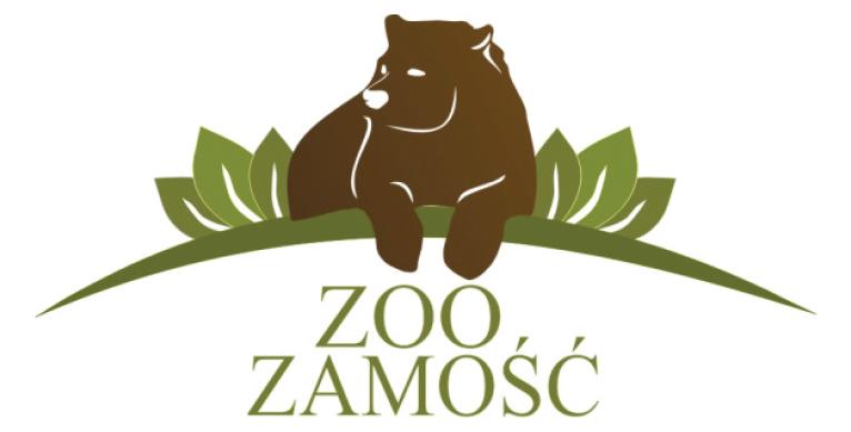 zoo_zamosc